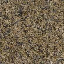 China Golden Diamond Granite