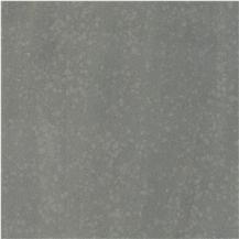 China Green Sandstone