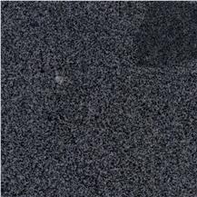 China Jasberg Granite