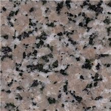 China Pink Porino Granite