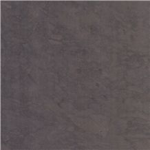 China Purple Sandstone