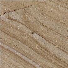 China Wooden Sandstone