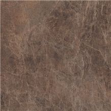 Chocolate Brown Quartzite