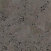 Chomerac Limestone