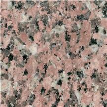 Cibaca Pink Granite