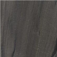 Cisco Brown Quartzite