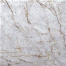 Citrino Crystal Quartzite