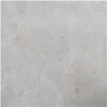Classic Beige Limestone