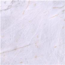 Clivia White Marble