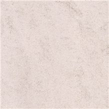 Codacal Dunas Limestone