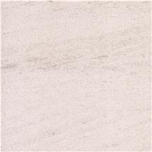 Codacal Real Limestone