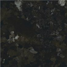 Cohiba Granite