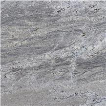 Colorado River Granite