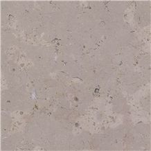 Comblanchien Granite Limestone