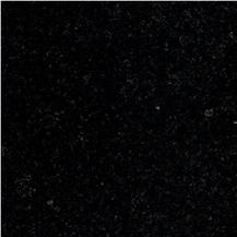 Congo Black Granite