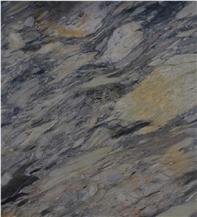 Constellation Quartzite