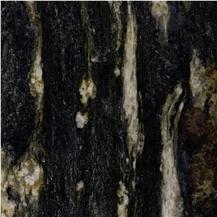 Copa Cabana Granite
