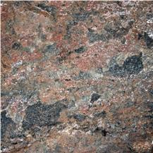 Copper Creek Blend Schist