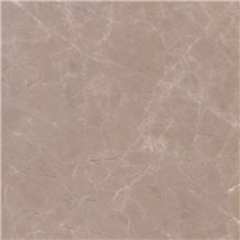 Corinthian Beige Marble