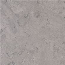 Cortaud Grey Limestone