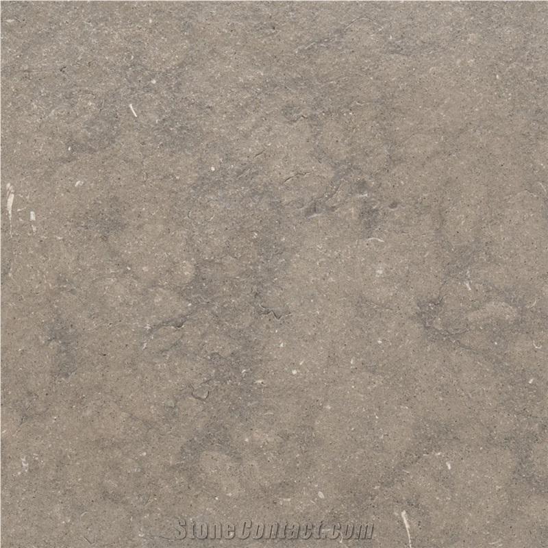 Cote d Azur Limestone