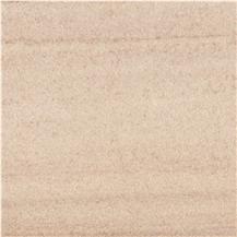 Cotswold Sandstone