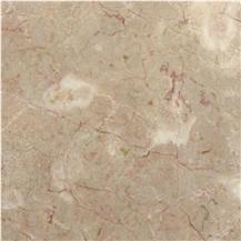 Cream Aria Marble