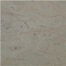 Cream Cobal Limestone