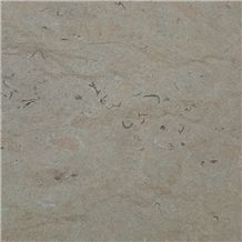 Cream Cobal Limestone