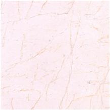 Cream Ivory Marble