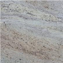 Crema Astoria Granite