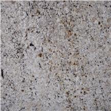 Crema Avorio Granite