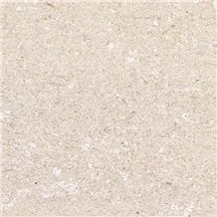 Crema Bella Limestone