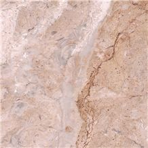 Crema Borneo Marble