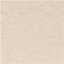 Crema Classico Limestone