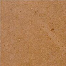 Crema Dorada Sandstone