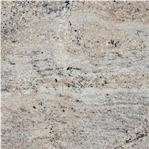 Crema Fantastico Granite