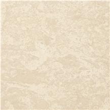 Crema Fiorito Limestone