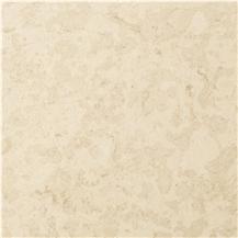Crema Machiato Limestone
