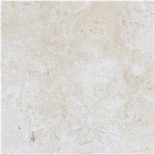 Crema Nouva Plain Marble
