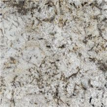 Crema Petra Granite