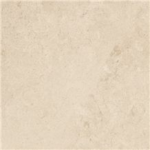 Crema Spot Limestone