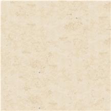 Crema Sts Limestone