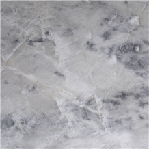 Cristallo Azur Quartzite