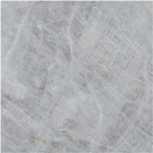 Cristallo Quartzite White Quartzite Stonecontact Com