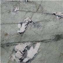 Cristallo Tiffany Quartzite