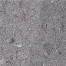 Croatia Grey Marble