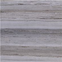 Crystal Wood Grain Marble