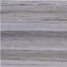 Crystal Wood Grain Marble
