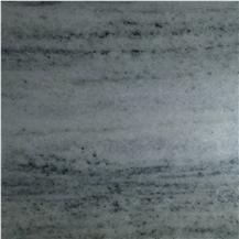 Crystallite Marble